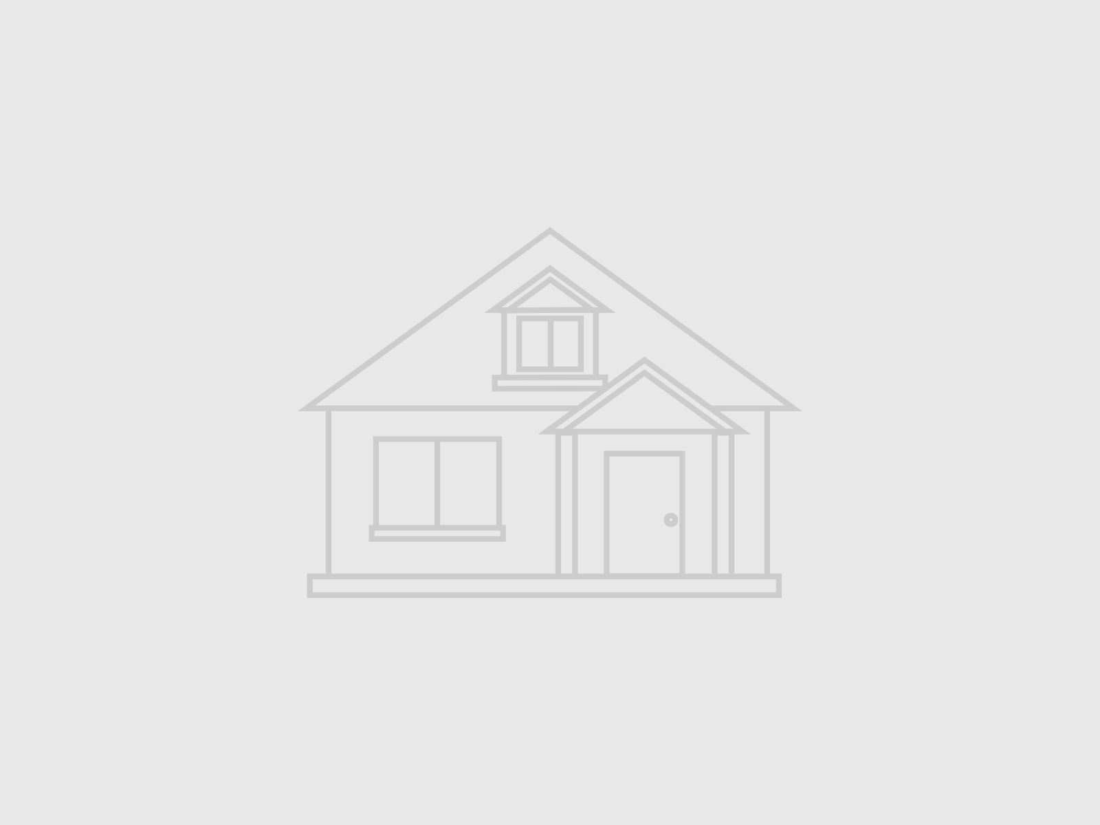 Single Family Homes for Sale at 2845 Fox Run Ridge Arnold, Missouri 63010 United States